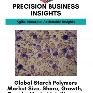 starch-polymers-market