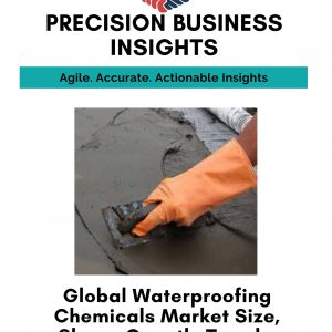 waterproofing-chemicals-market
