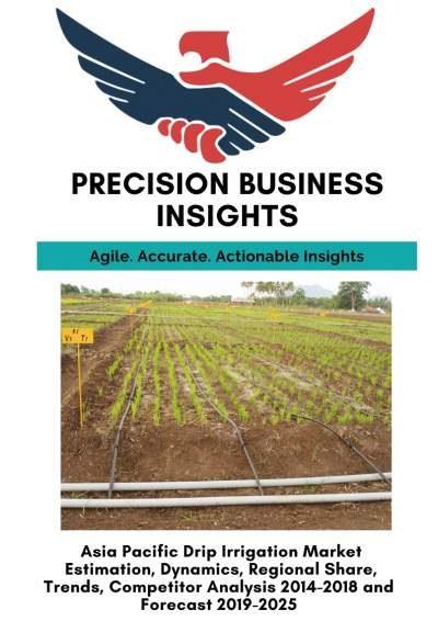 Asia-Pacific-Drip-Irrigation-Market