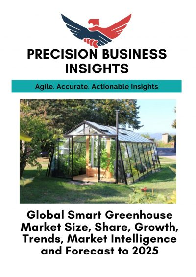 smart-greenhouse-market