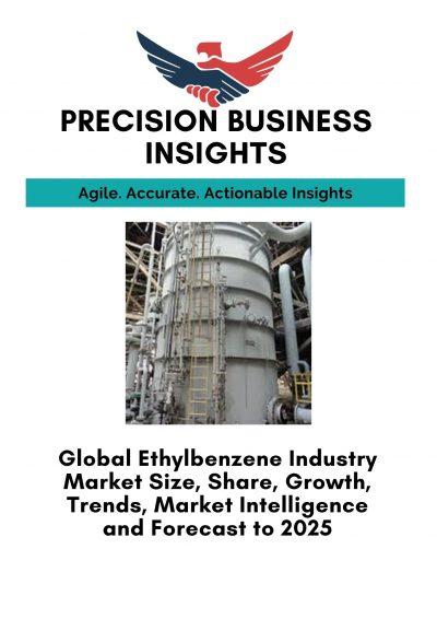 ethylbenzene-industry-market