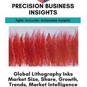 lithography-inks-market