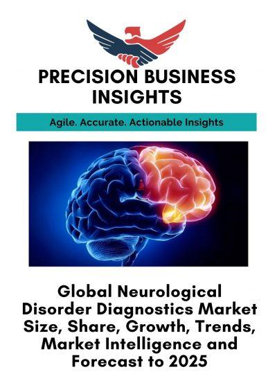 disorder-diagnostics-market