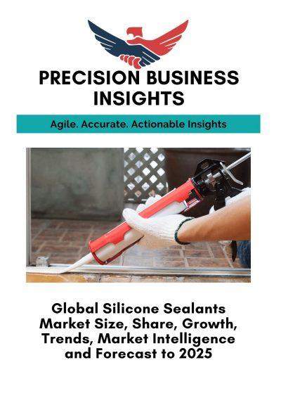 silicone-sealants-market
