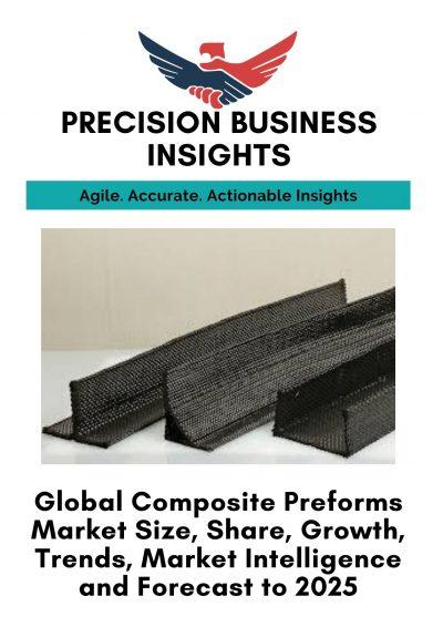 composite-preforms-market