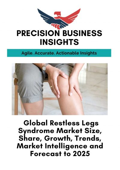 Restless Legs Syndrome Market