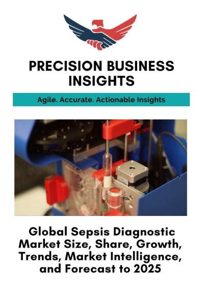 Global Sepsis Diagnostic Market