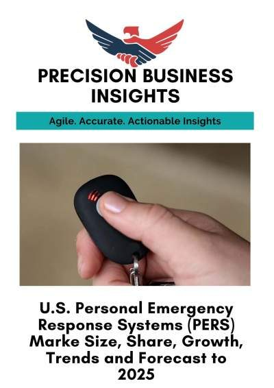 U.S. Personal Emergency Response Systems (PERS) Market
