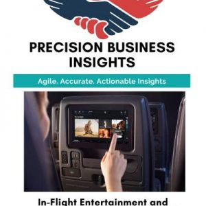 In-Flight-Entertainment-and-Connectivity-Market