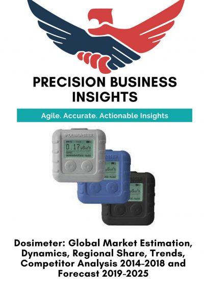 Dosimeter Market