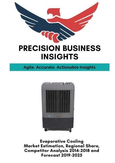 Evaporative-Cooling-Market