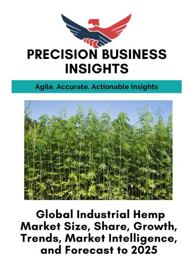 industrial-hemp-market