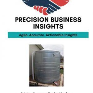 Water-Storage-Tanks-Market