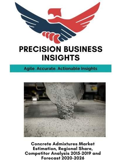 Concrete-Admixtures-Market