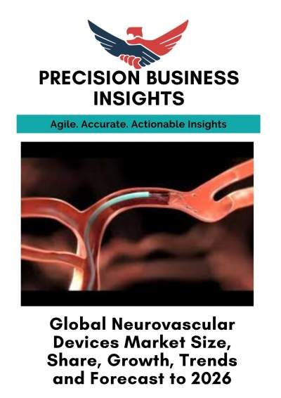 Global Neurovascular Devices Market