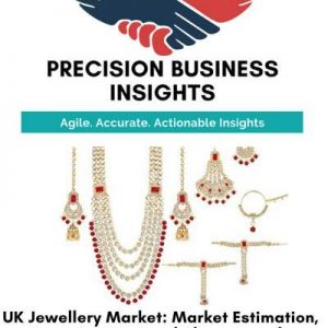 UK Jewellery Market