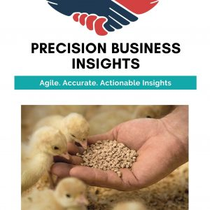 Animal Feed Phytases Market